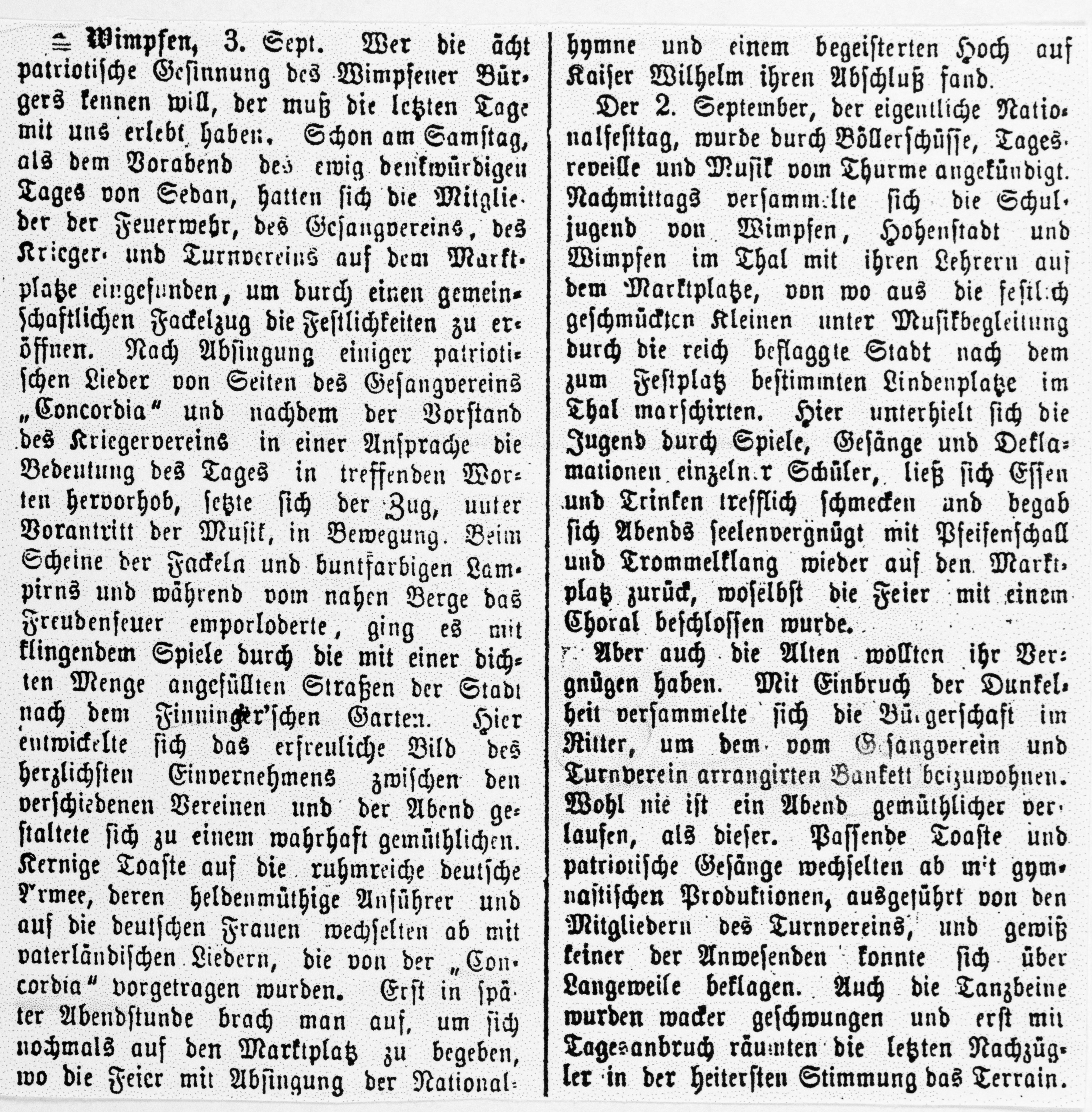 Berühmt Geschichte Berg Vorlage Ks2 Ideen - Entry Level Resume ...