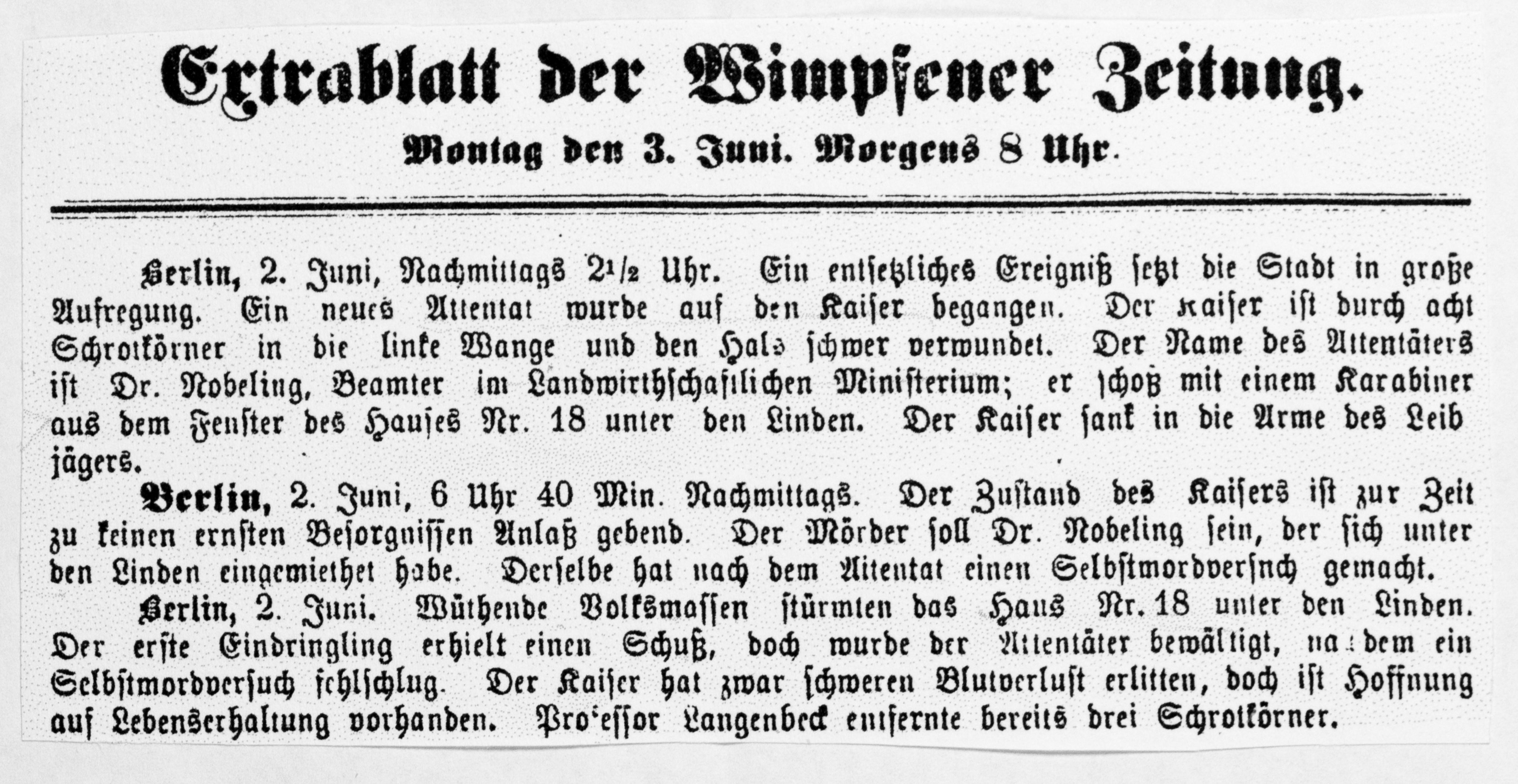 Großzügig Geschichte Berg Vorlage Ks2 Bilder - Entry Level Resume ...