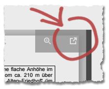 _icon_in_neuem_tab_ausriss