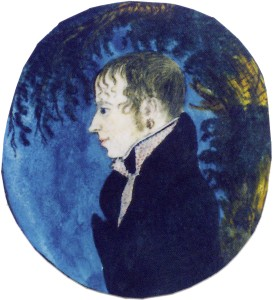 06 Johann-FH-Ernst