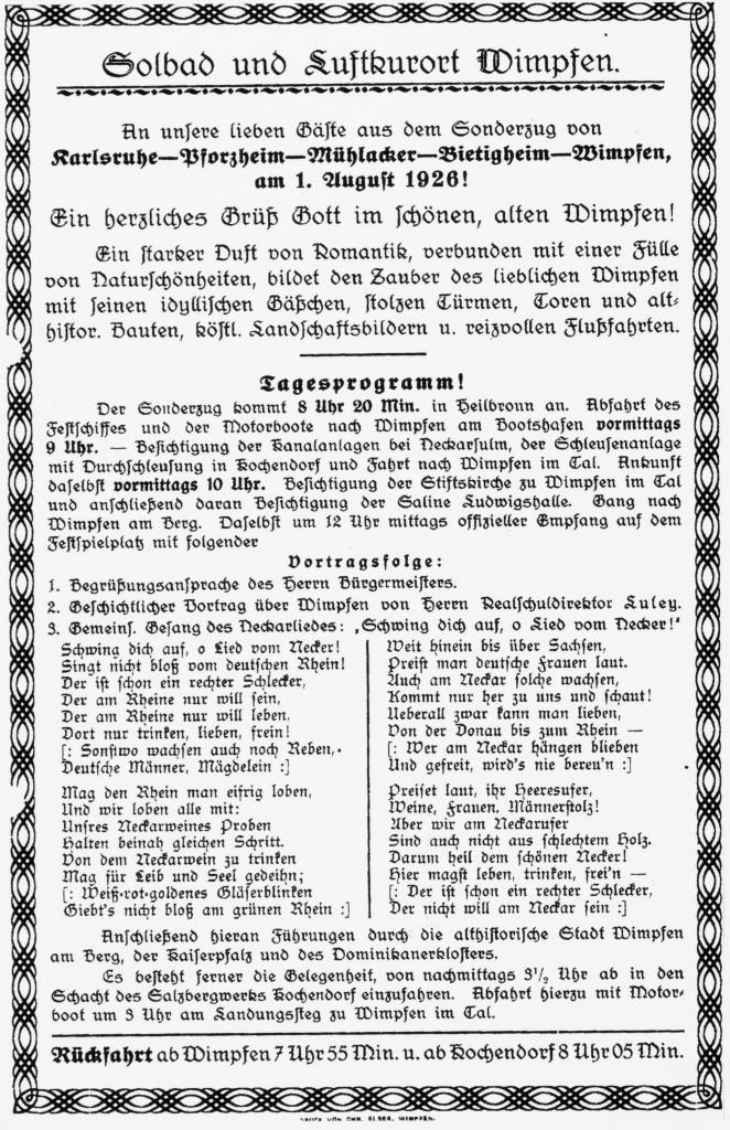 wimpfen-hessische-enklave-62a